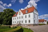 Sinatur Hotel Haraldskær Image