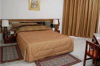 Diplomat Hotel Image