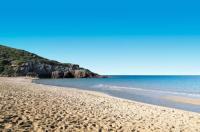 Hotel Maison Tresnuraghes Image