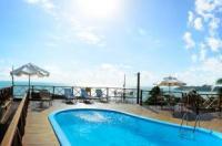 Marsallis Praia Hotel Image