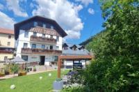Hotel Tarvisio Image