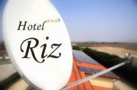 Hotel Riz Image