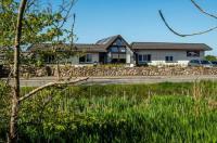 Garni Hotel Nordstrand Image