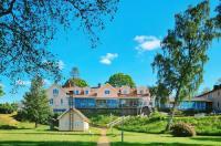 Smålandsgården Gästgiveri Image