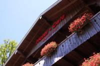 Hotel-Cafe Hanfstingl Image