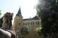 Hotel Schloss Mühldorf Image