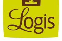 Hôtel de France Image