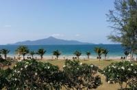 Sari Pacifica Resort & Spa, Sibu Johor Image