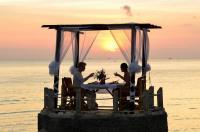 Dusit Buncha Resort Image