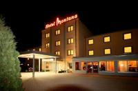 Montana-Hotel Ellwangen Image