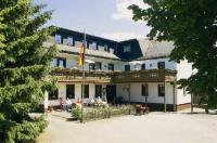 Hotel-Pension Am Wäldchenborn Image