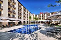 Ibis Phuket Kata Hotel Image