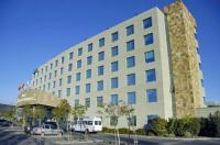 Hotel Diego de Almagro Aeropuerto Image