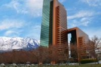 Boulevard Suites Hotel Image