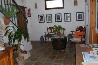 Casa Leonor Image