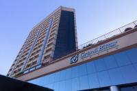 Grand Bittar Hotel Image
