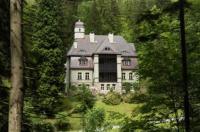 Villa Pepita Image