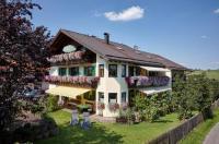 Gästehaus Alpina Image