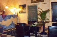 Fritzis Art Hotel Image
