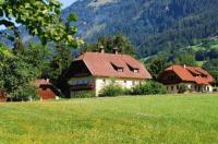 Klieber - Urlaub am Biobauernhof Image