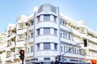 Hotel Gontijo Image