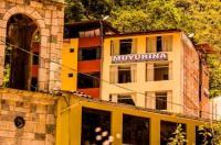 Hotel Muyurina Image