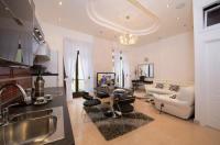 Appartamenti Luxury Arco Image