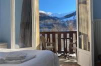 Hôtel Le Brunet Image