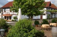 Landgasthaus Pfahl Image