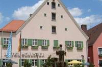 Hotel-Landgasthof Schuster Image