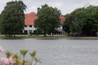 Hotel Norden Image