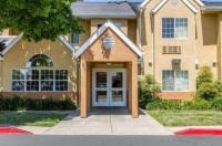 Quality Inn & Suites Santa Rosa Image