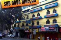 Hotel Novo Avenida Image