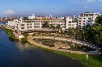 Huong Giang Hotel Resort & Spa Image