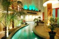 Maya Villa Condo Hotel and Beachclub Image
