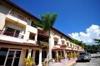 Hotel & Casino Flamboyan Image