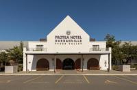 Protea Hotel by Marriott Cape Town Durbanville Image