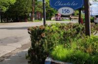 Motel Chantolac Image