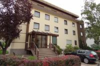 Hotel Seipel Image