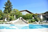 Ca' San Sebastiano Wine Resort & Spa Image
