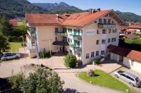 Hotel Salzburger Hof Image