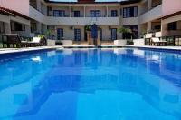 Hotel e Pousada Canoa Quebrada Image
