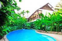 Shewe Wana Boutique Resort & Spa Image