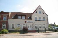 Hotel & Restaurant Zum Brunnen Image