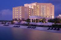 Traders Hotel Abu Dhabi By Shangri-La Image