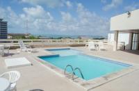 Aram Ouro Branco Hotel Image