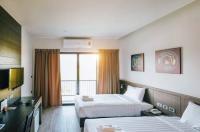 Sukhothai Treasure Resort & Spa Image