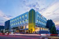 Swiss-Belhotel Manokwari Image