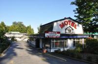 Linda Vista Motel Image
