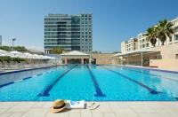 Okeanos Bamarina Luxury Suites Image